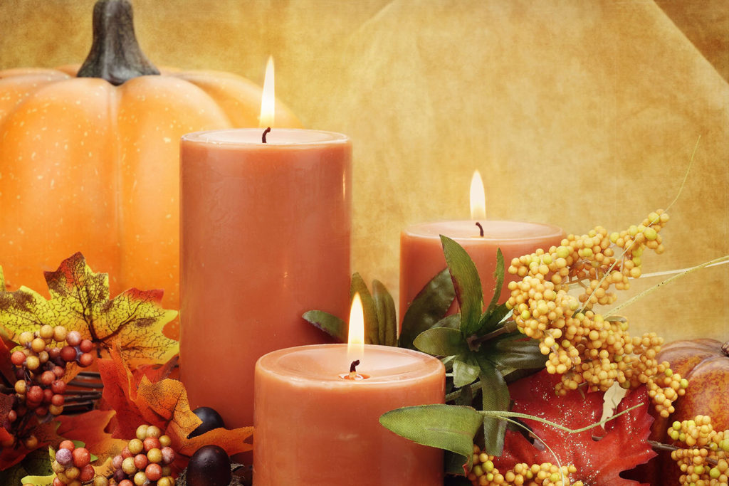 Top 10 Candle Scents For Fall Marlo Blog